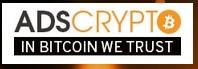 adscrypto