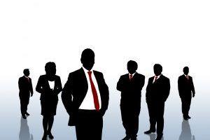 odpowiedzialnosc w biznesie