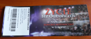 bilet2