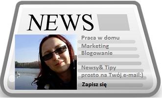 newsytekst