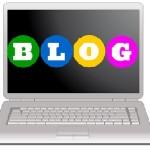 blog darmowy