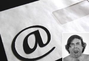 mailing biznesowy