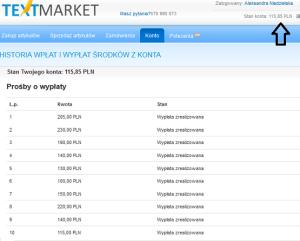 textmarket.pl