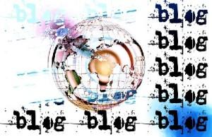 pisanie kilku blogów