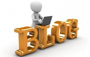 blogowo