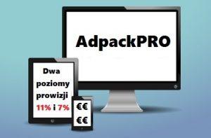 adpackpro