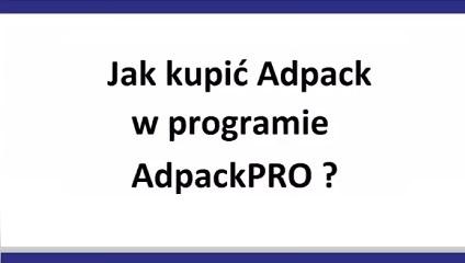 appadpack
