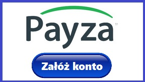 payza program partnerski