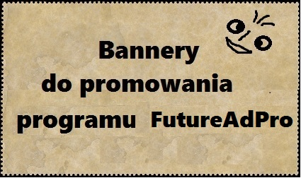 bannery futureadpro