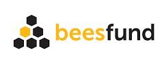 beesfund crowdfunding