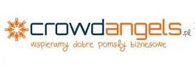 crowdangels crowdfunding