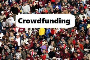 crowdfundig