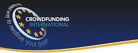 crowdfunding internationa