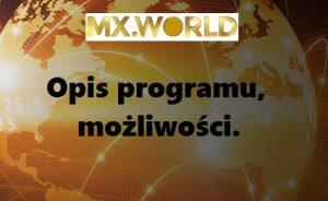 mxworld