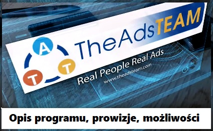 theadsteam