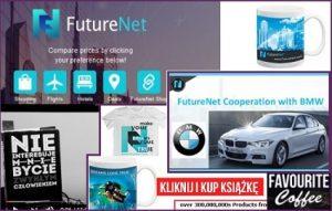 futurenet produkty