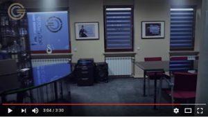 biuro firmy gcc