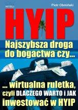 hyipbook