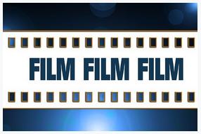 film tat akademia