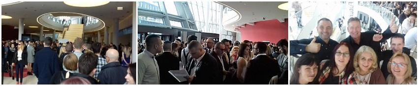 futurenet event Kraków