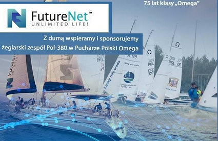 futurenet news