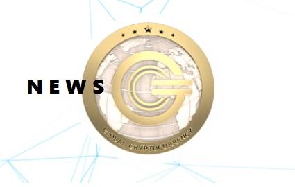 news gcc
