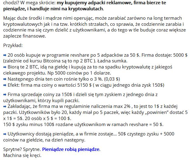 doadscrypto