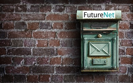 futurenet newsy