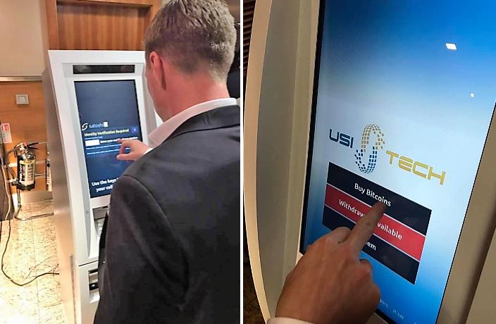 bankomaty usi tech