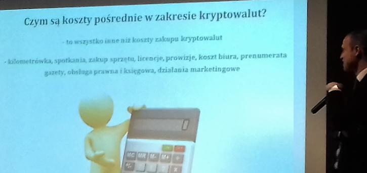 podatki od kryptowalut