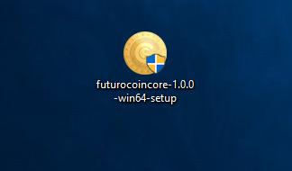 portfel futuro