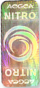 aegea nitro stamp