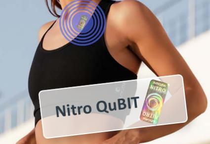 nitro qubit opis