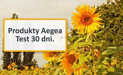 test30dni Aegea
