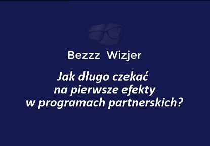 programy partnerskie