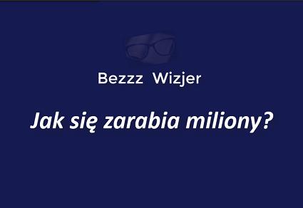 bezzz wizjer