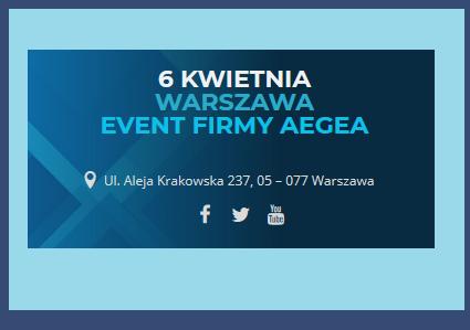 aegea polska