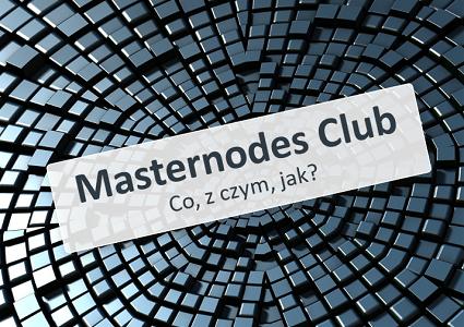 masternodes club