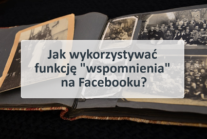 wspomnienia na fb