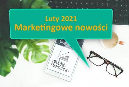 marketing newsy