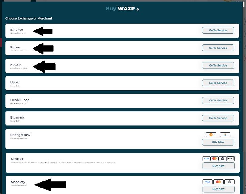 waxatomichub